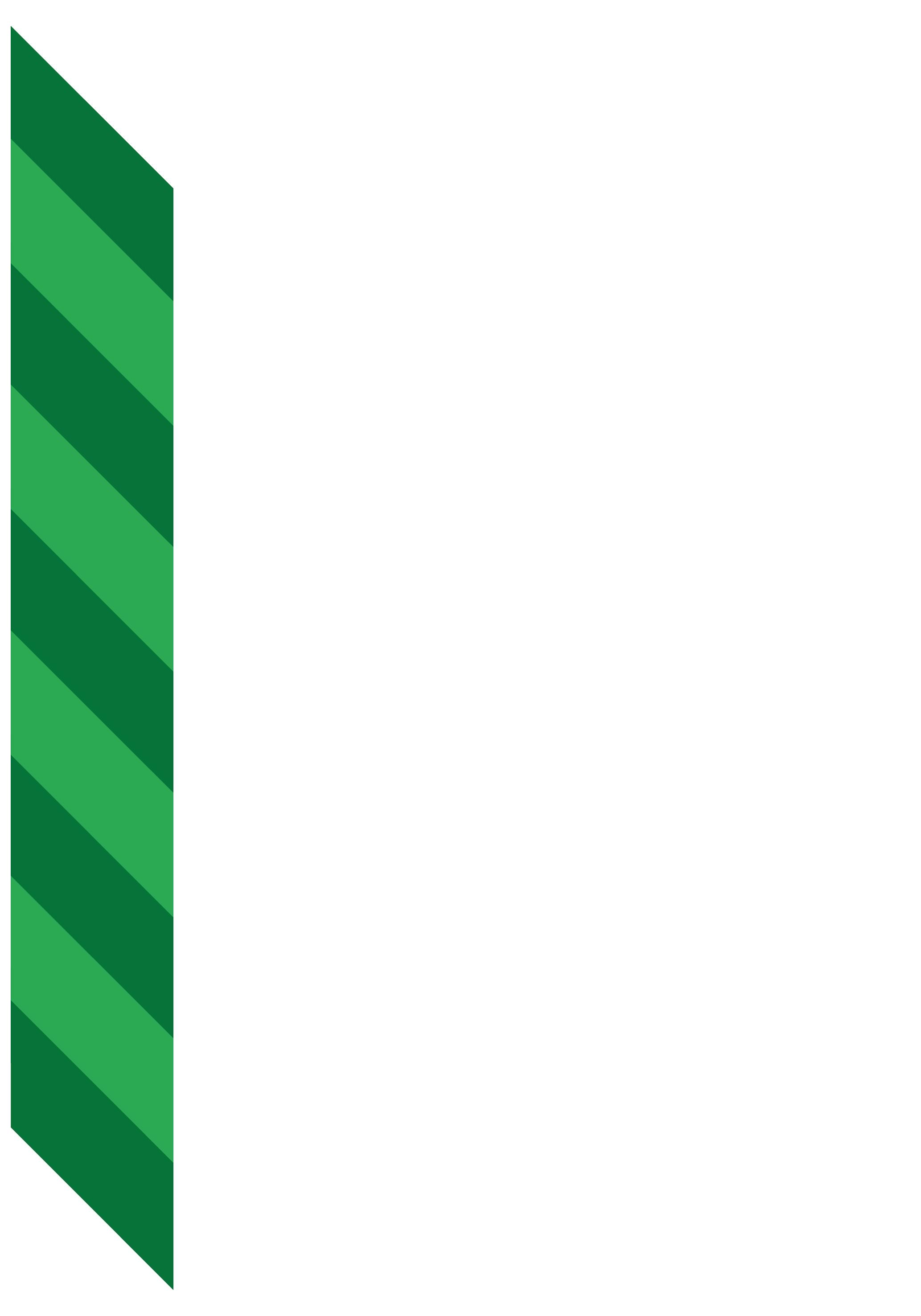 Landscape Gardeners Manchester The urban gardener manchester landscape gardeners garden design landscape gardeners garden design in chorlton manchester workwithnaturefo